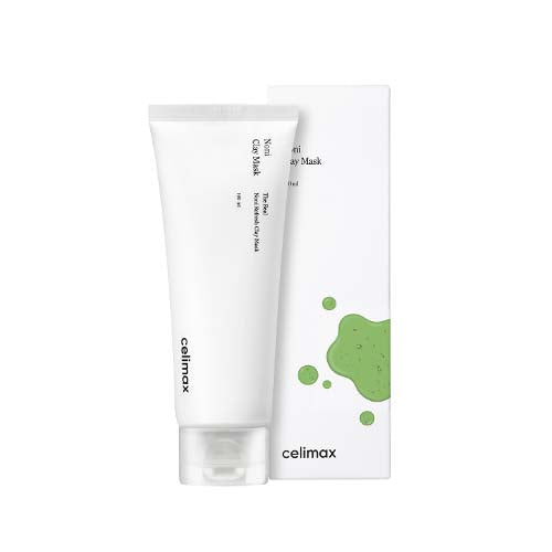 Celimax Noni Clay Mask 100ml