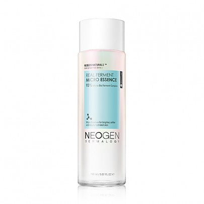 NEOGEN Real Ferment Micro Essence, 150 ml
