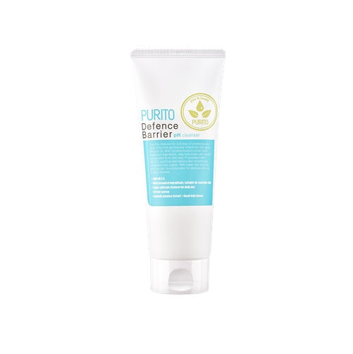Purito Defence Barrier pH Cleanser