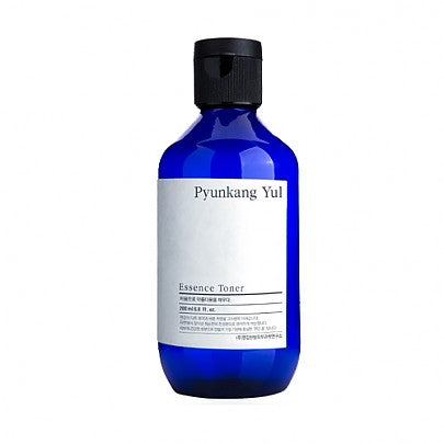 Pyunkang Yul Essence Toner, 200 ml