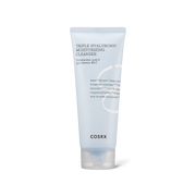 COSRX Triple Hyaluronic Moisturizing Cleanser