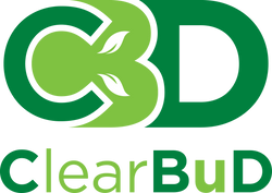 ClearBud