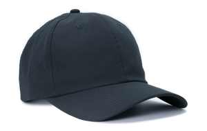 Black Clawbak Dad Cap