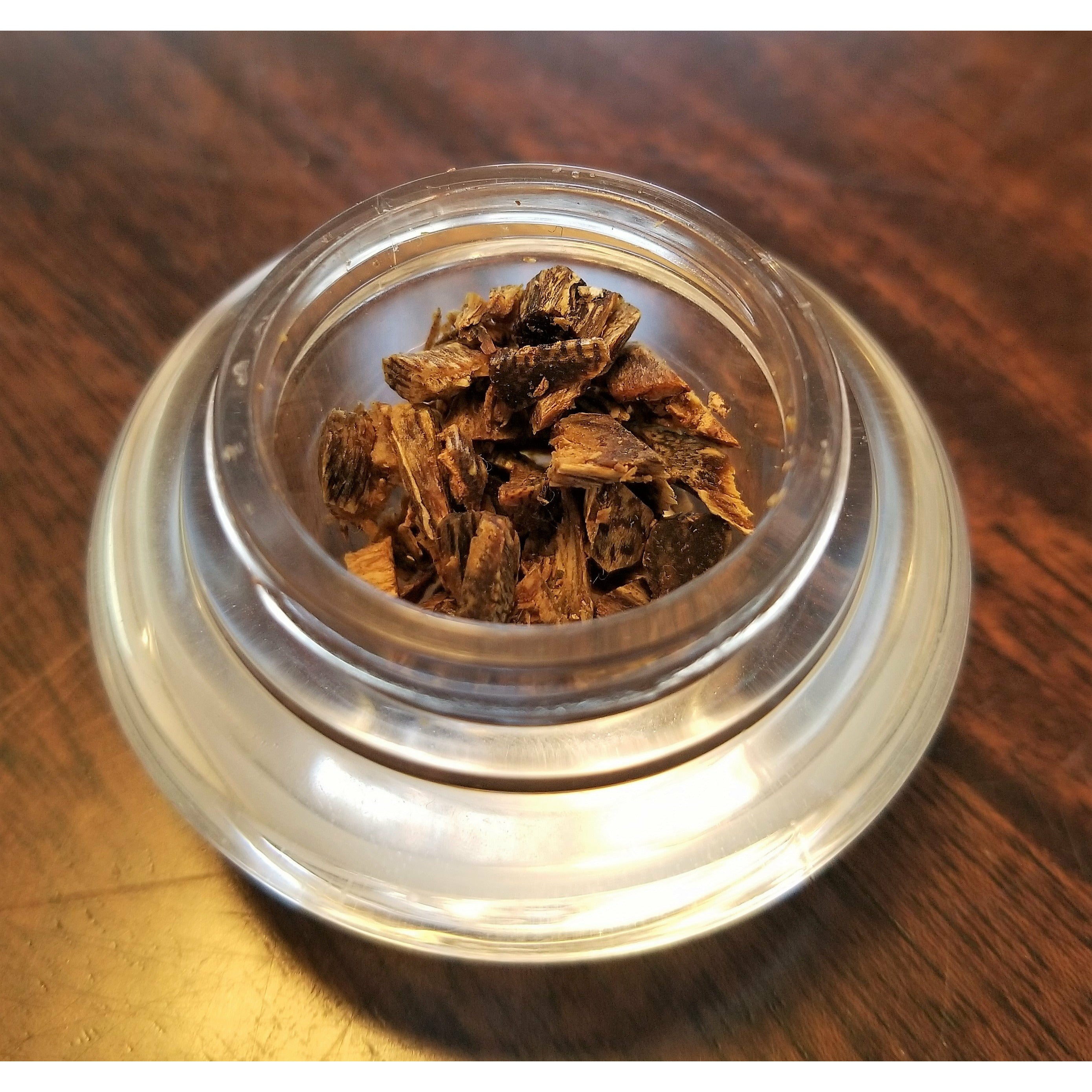 Chinese Kinam / Kyara incense - wood chips - theperfumist - the house of the perfumist - royal attar