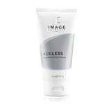 AGELESS Total Resurfacing Masque - 2 Oz (57 G)