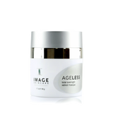 AGELESS Total Overnight Retinol Masque - 1.7 Fl Oz (48 G)
