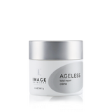 AGELESS Total Repair Crème  2 oz (56.7 g)