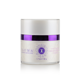 ILUMA Intense Brightening Crème - 1.7 Oz (48 G)