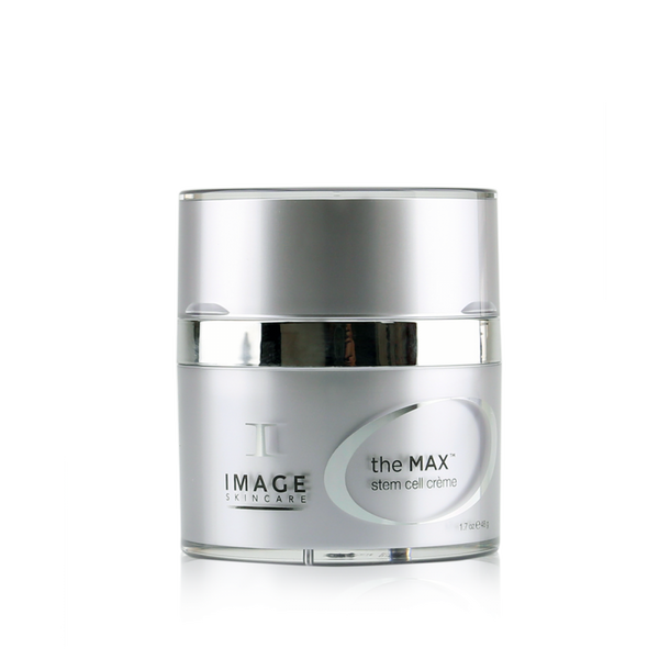 The MAX Stem Cell Crème - 1.7 Oz (48 G)