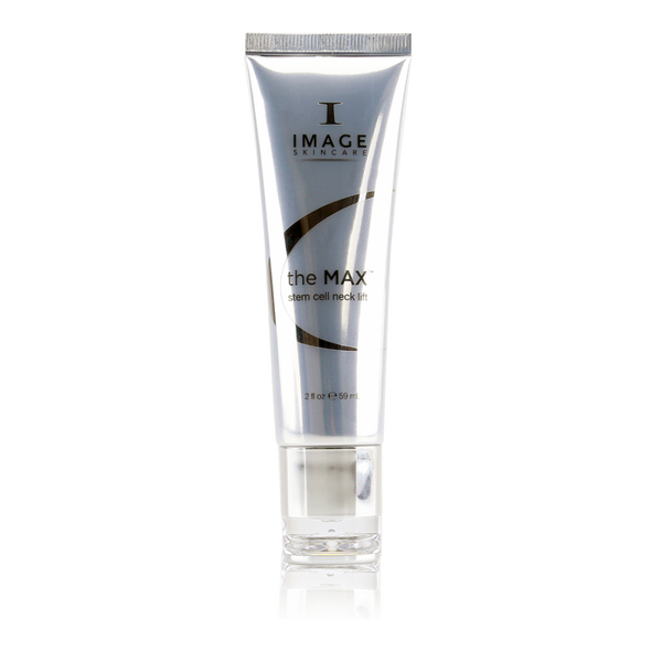 The MAX Stem Cell Neck Lift - 2 Fl Oz (59 ML)