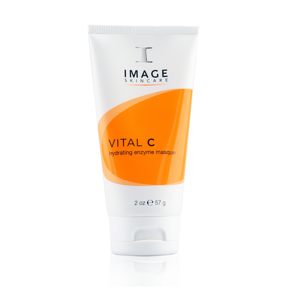VITAL C Hydrating Enzyme Masque - 2 Oz (57 G)