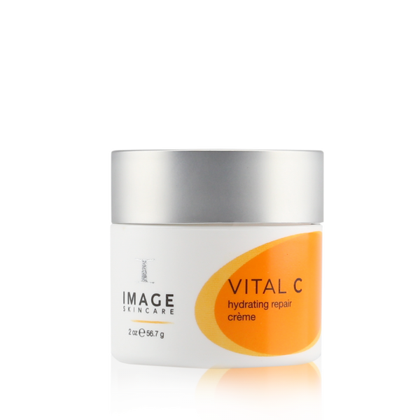 Vital C Hydrating Repair Crème - 2 Oz (56.7 G)