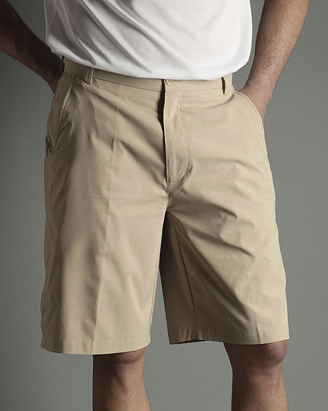 Ventilated Dry Gear Shorts