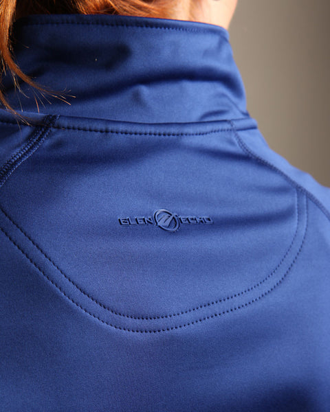 Stretch Tech Water Repellent Jacket
