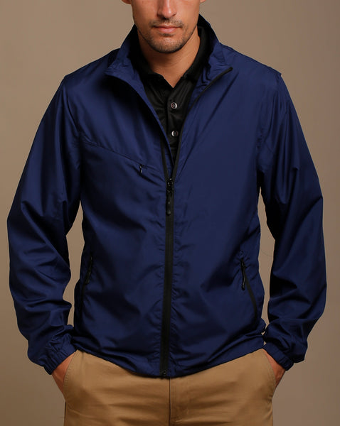 Ultra Light water Repellent Jacket