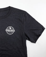 Espinoza Spice Co. - T-Shirt