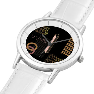 Watch - Vertieres1804