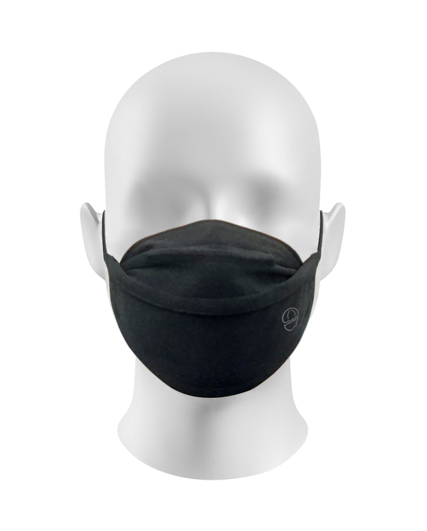 Introducing Ribcap's 2 Layer Reusable Face Masks