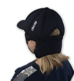 Ribcap | Back of the head protection