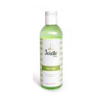 JOIELLE BABY BATH 250ML