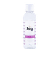 JOIELLE BABY OIL 250ML