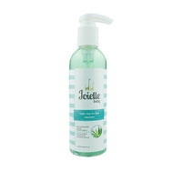 JOIELLE TOP-TO-TOE CLEANSER 250ML