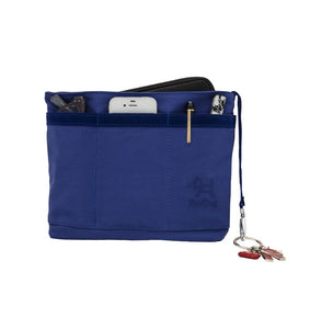 Canvas BagPod Bag Organiser