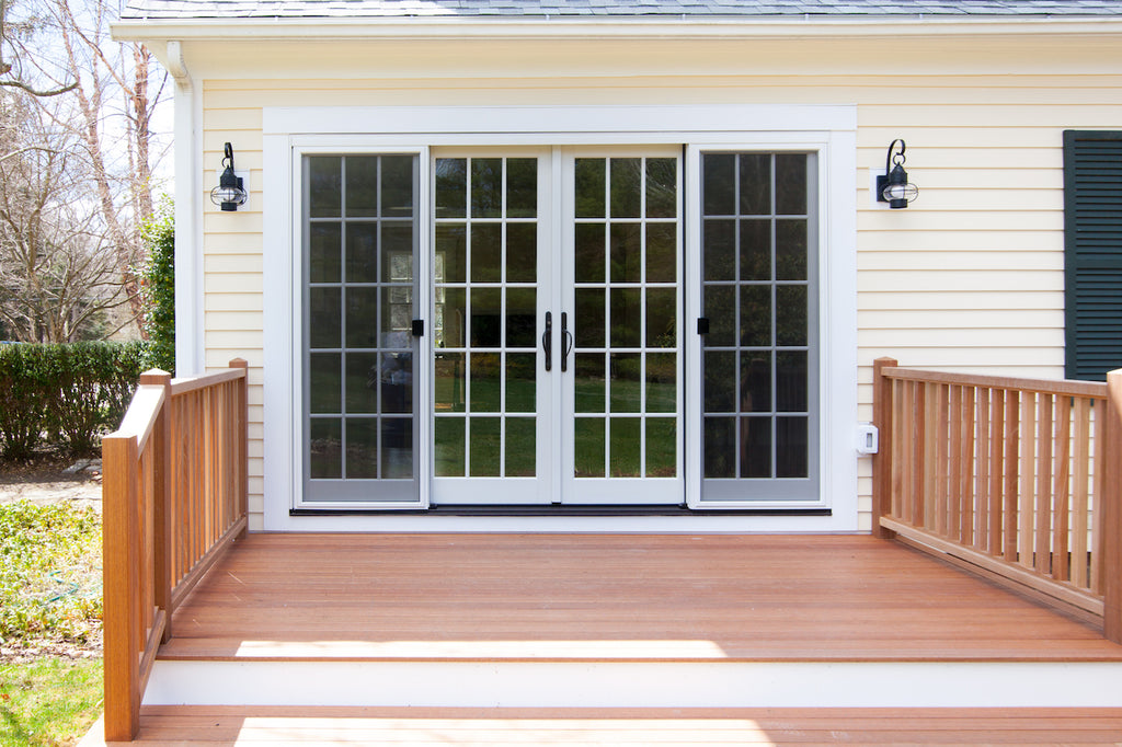 integrity slider porch hamilton reno