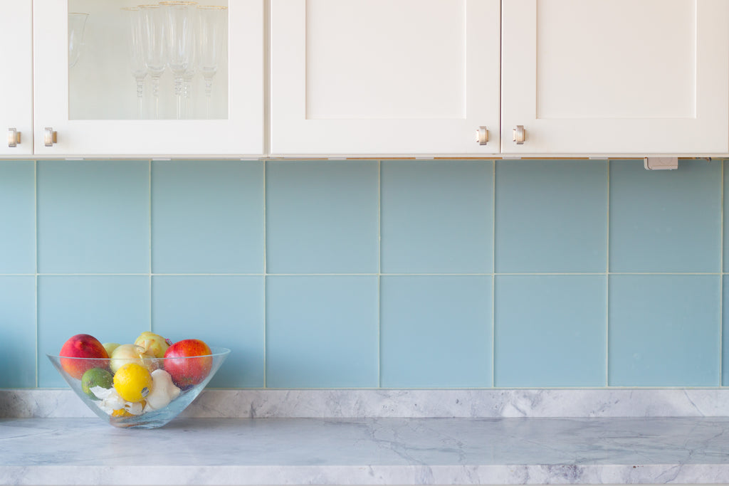 kitchen countertops and hardware