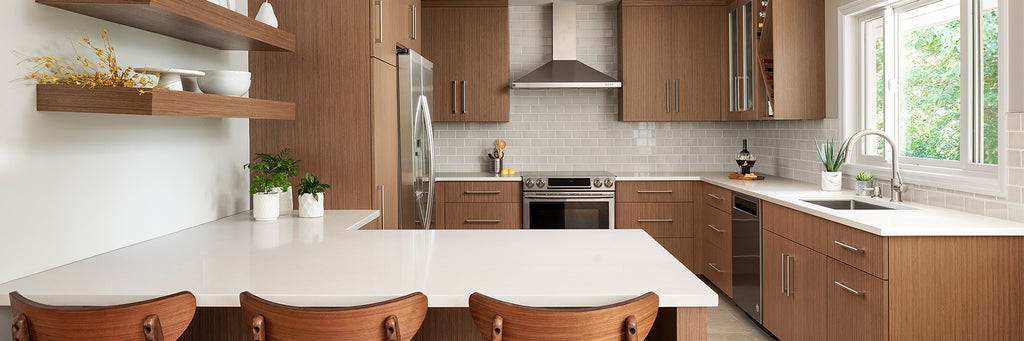 elipse cabinetry semi custom grand banks building products