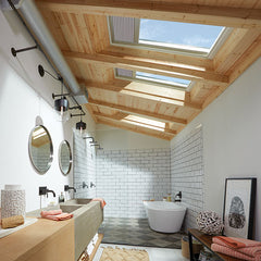 velux skylights partners