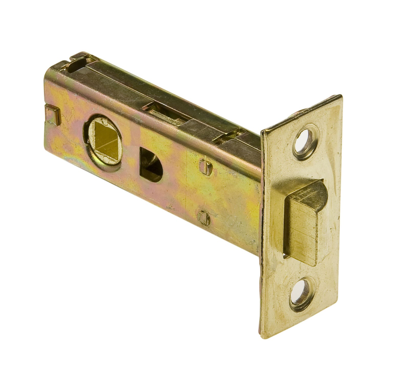 ILCO Replacement Latch