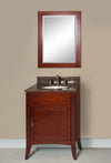 "Kaco Metro Collection 24"" Vanity"