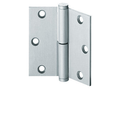FSB - Door hinges-Two-Knuckle Hinge Model 88 9101 00000 RH