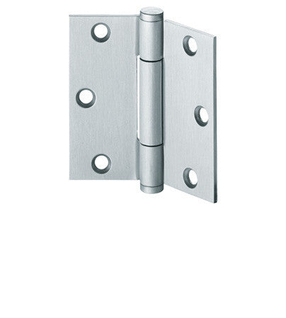 FSB - Door hinges-Three-Knuckle Hinge Model 88 9101 00050