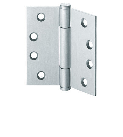 FSB - Door hinges-Three-Knuckle Hinge Model 88 9101 00051