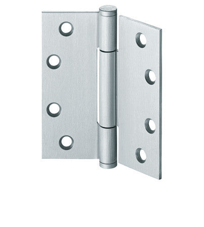 FSB - Door hinges-Three-Knuckle Hinge Model 88 9101 00053