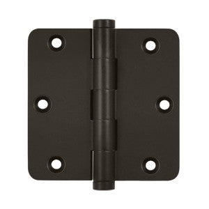 Oil-rubbed Bronze (US10B)