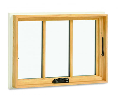 Marvin Elevate New Construction Awning Window
