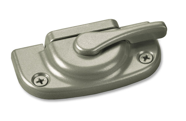 integrity double hung window replacement sash lock