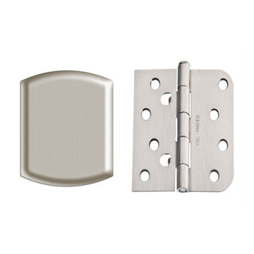 Therma-Tru Door Replacement Hinges