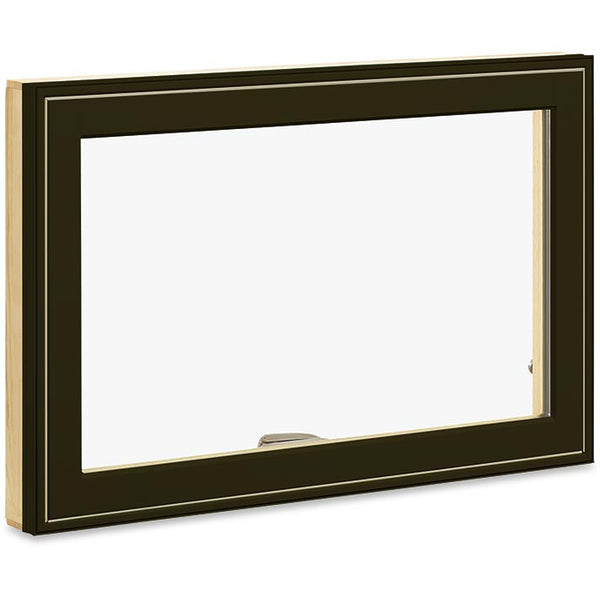 Integrity new construction awning window grand banks for Marvin screens