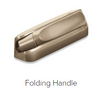 Marvin Ultimate Casement Folding Handle and Cover - post 2009