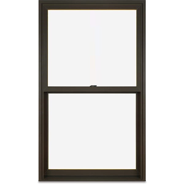 Integrity New Construction Double hung Window