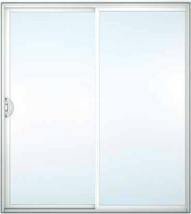 Sliding Doors Grand Banks Building Products