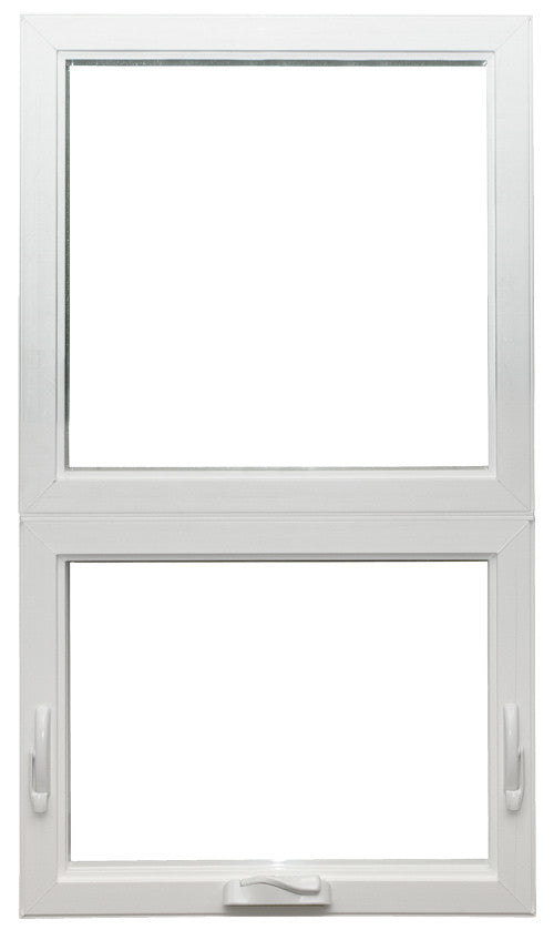 Provia Aspect awning window
