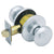 Schlage Passage Latch - A10S PLY