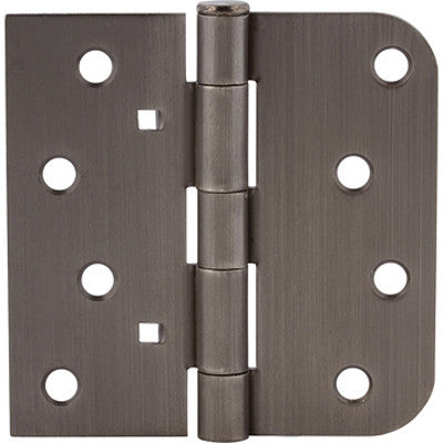 Therma Tru Door Replacement Hinges Grand Banks Building