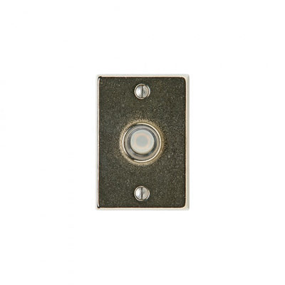 Rocky Mountain Metro Doorbell Button DBB-E205