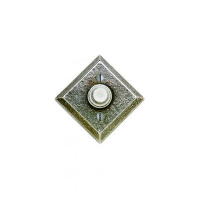 Rocky Mountain Diamond Doorbell Button DBB-E415